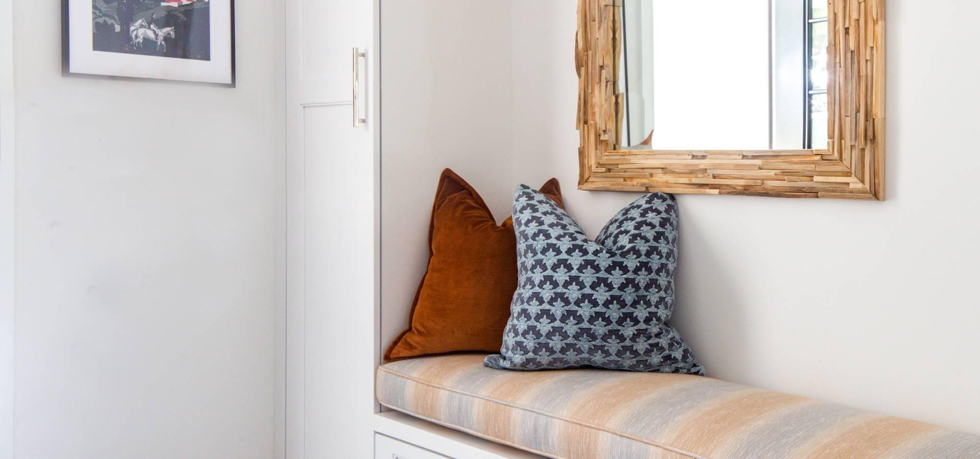 Amy Peltier Interior Design & Home