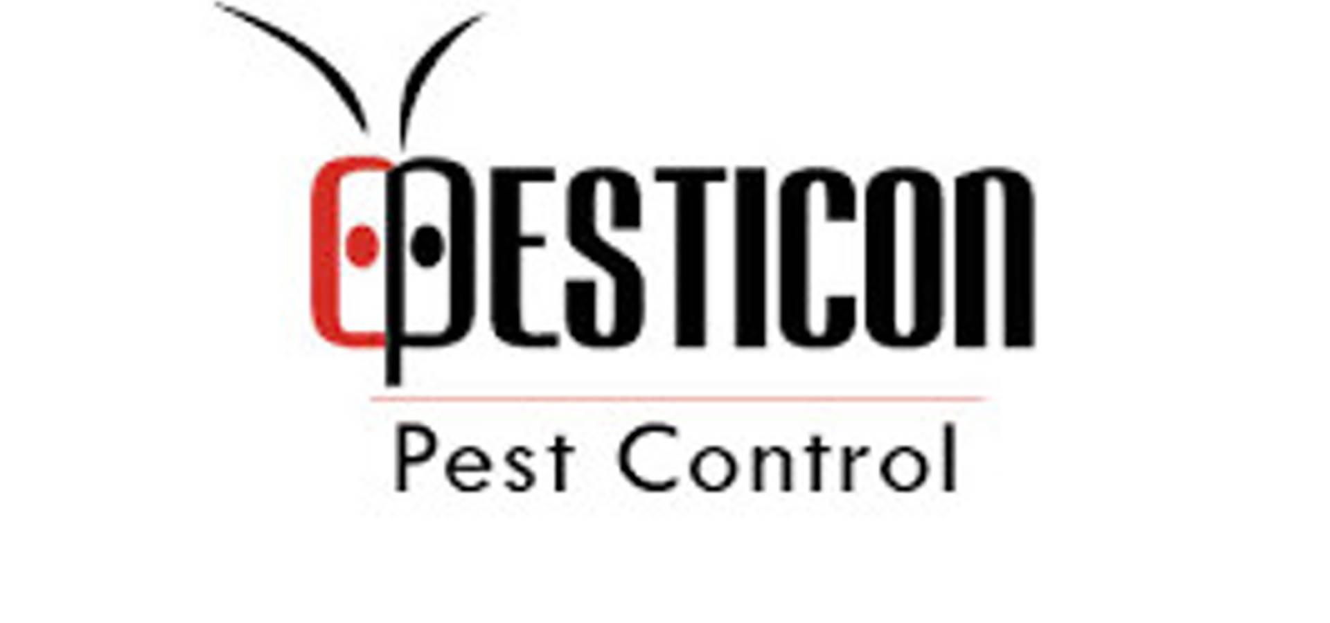 Pesticon Pest Control Toronto