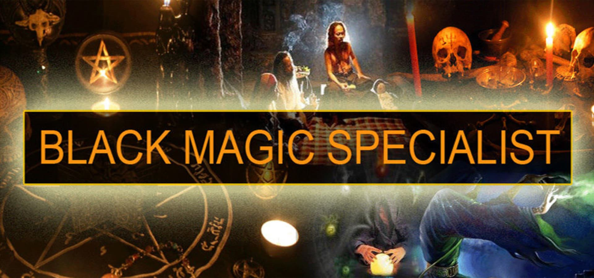 Lost Love Spell Specialist Astrologer