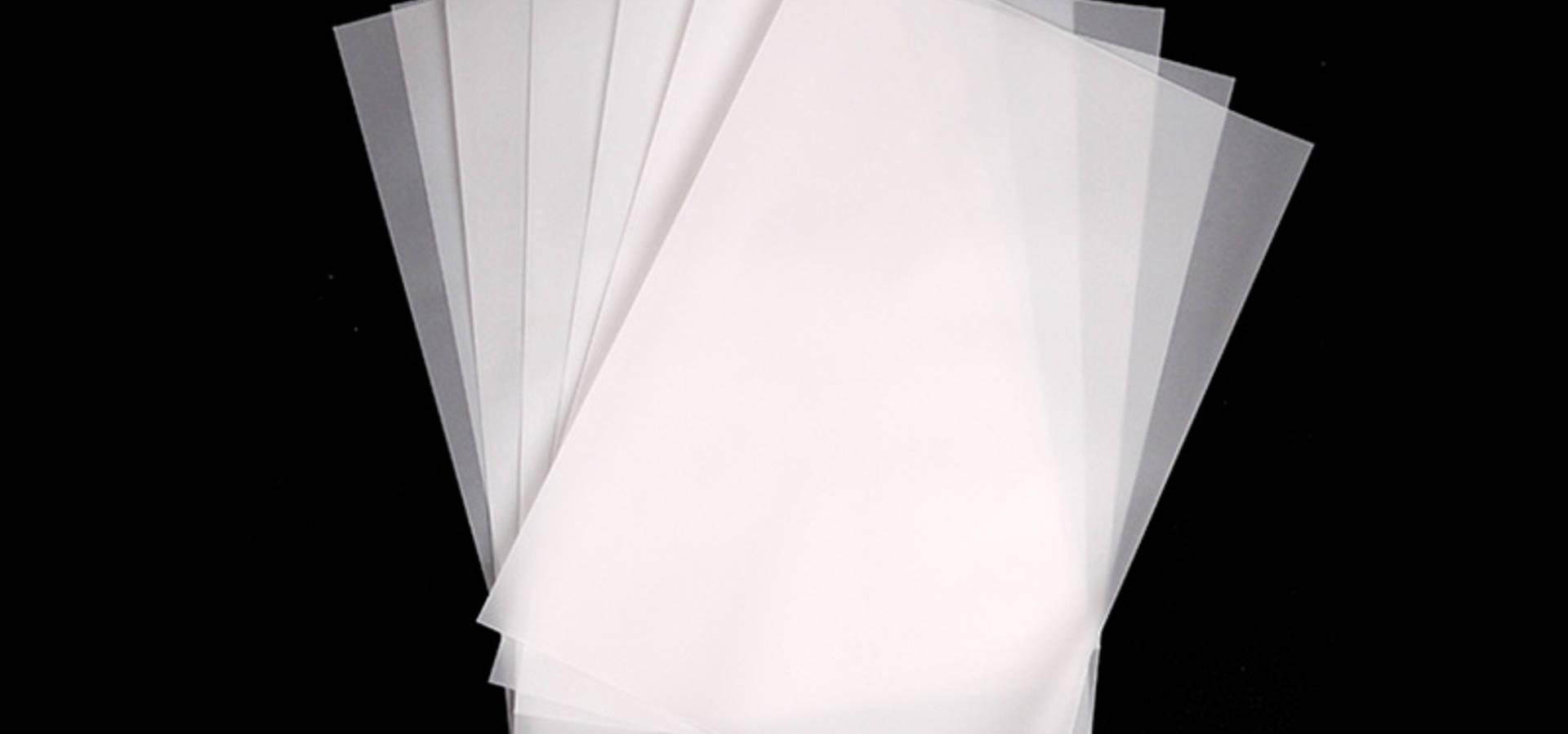 Taizhou Rose Paper Co.,Ltd.