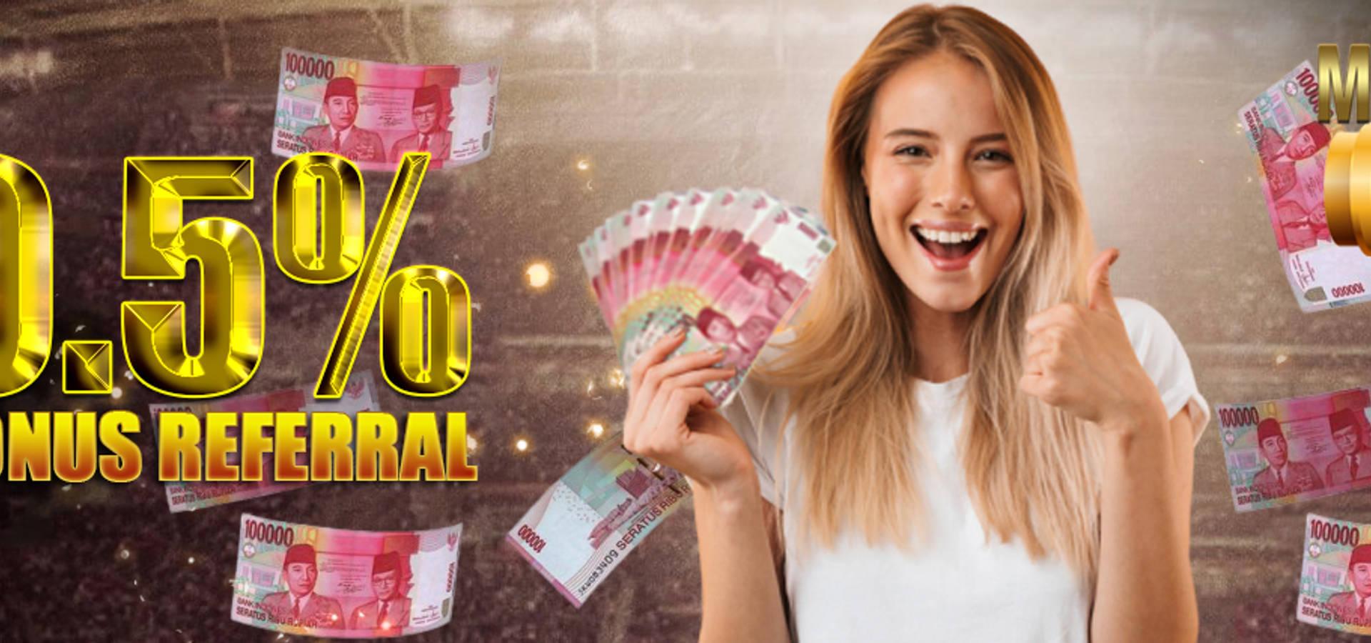 Masterslot88 Situs Judi Slot Online Pulsa XL Telkomsel