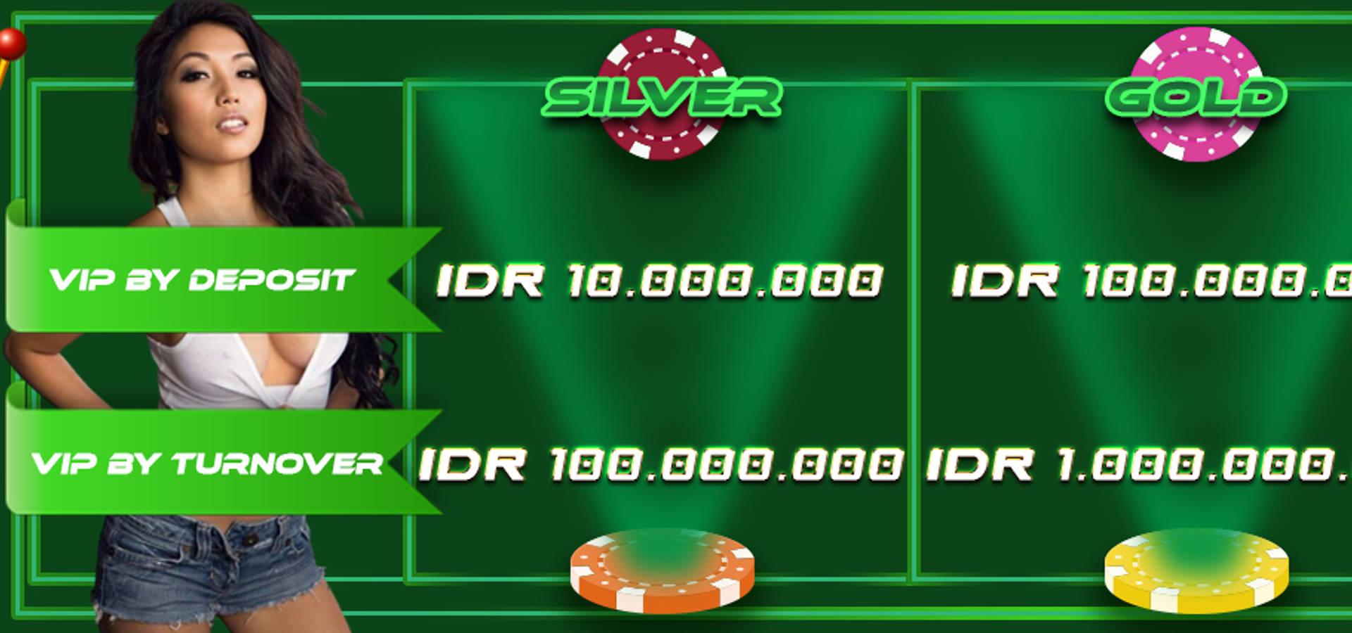 Masterslot88 Situs Slot Joker Bank Mandiri 24 jam