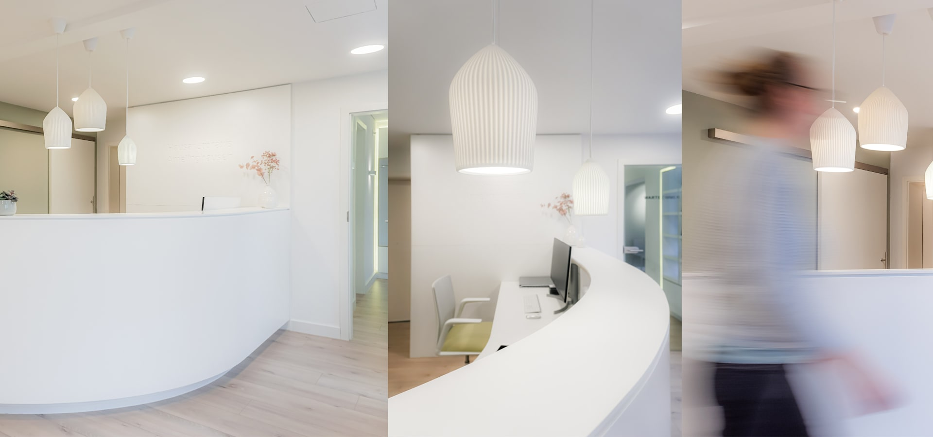 Like Interior Mertens & Wollmer Designerinnen PartGmbB Designer ...