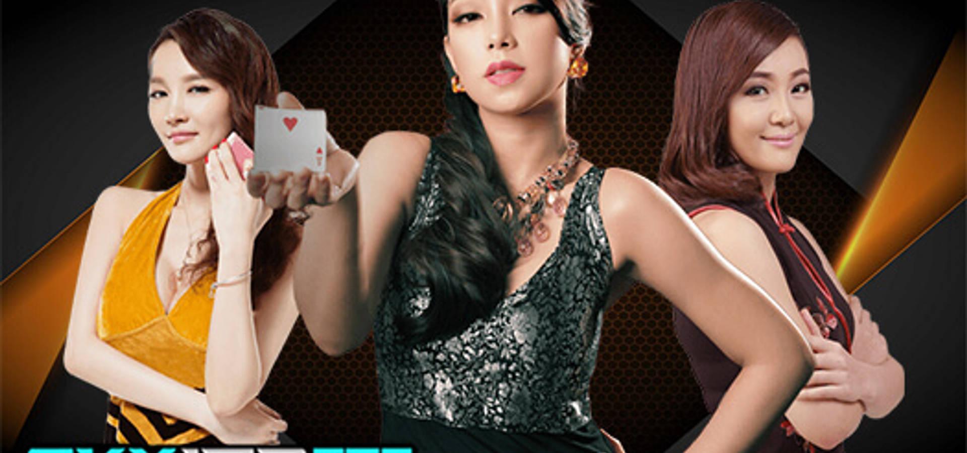 Idn Poker Idnplay Bathroom Accessories In Jakarta Homify