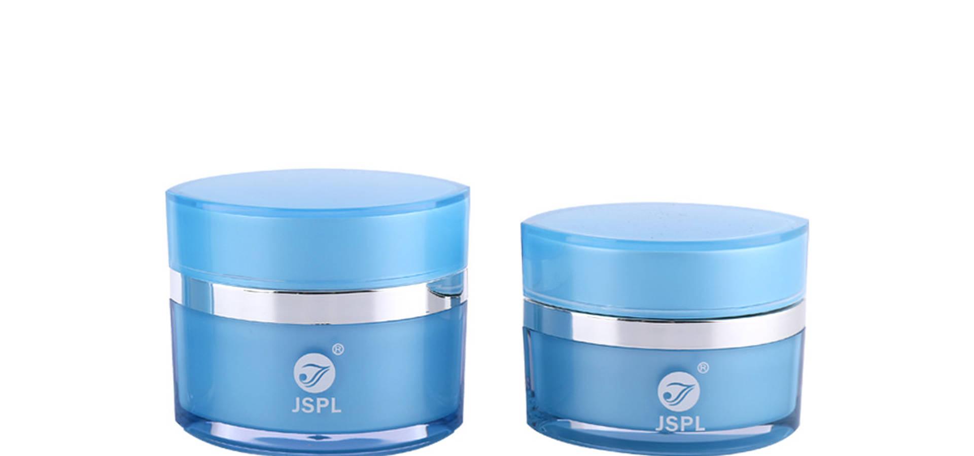 Zhejiang Jinsheng New Materials Co., LTD