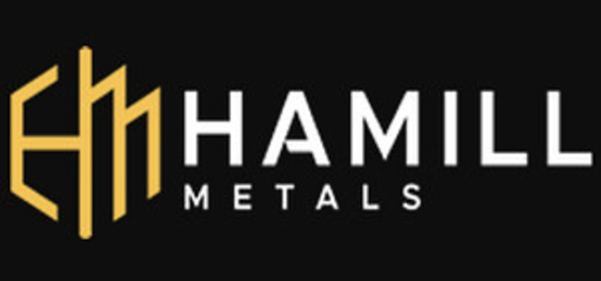 Hamill Metals   Supplier & Manufacturer