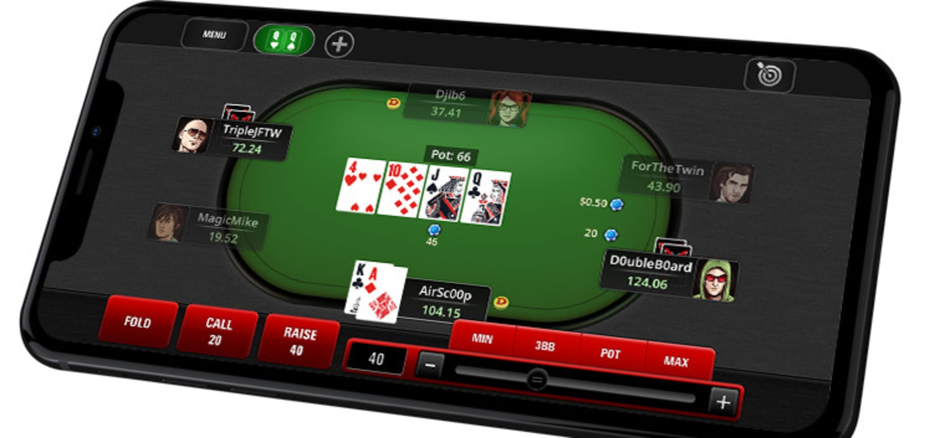 Situs Poker Pkv Games Judi QQ Online Terpercaya 2021   homify