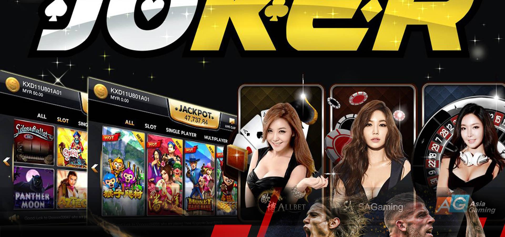 SULTANBET89 | Agen Slot Online Terbaik dan Terpercaya 2021