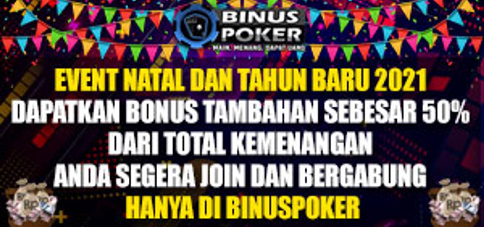Daftar Situs Poker Terpercaya 2020 Daftar Poker Online Deposit Minimal 10 Ribu Homify