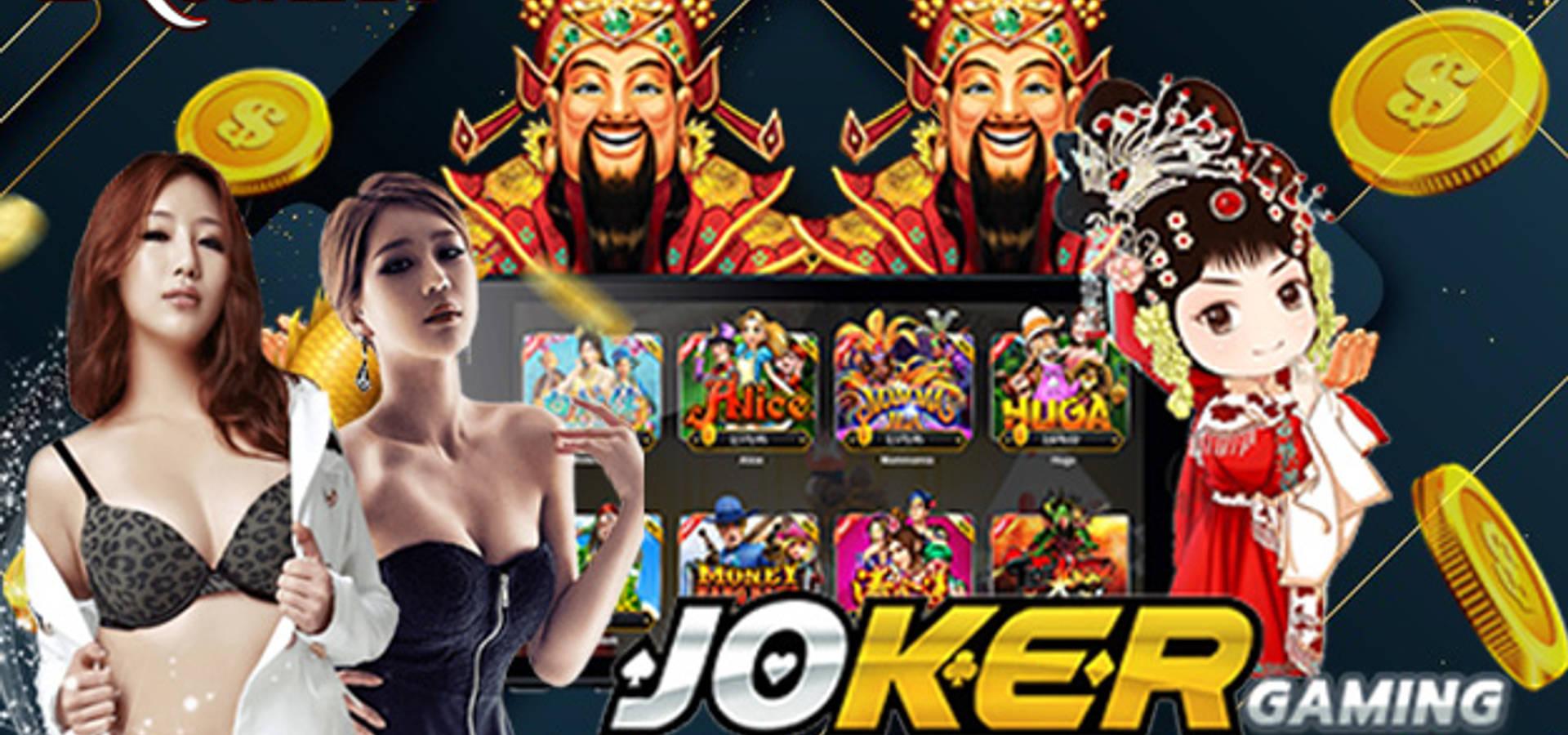 Agen Slot Online Slot Deposit Pulsa Pragmatic Play Slot Roma Joker123 Joker Gaming Spade Gaming Cq9
