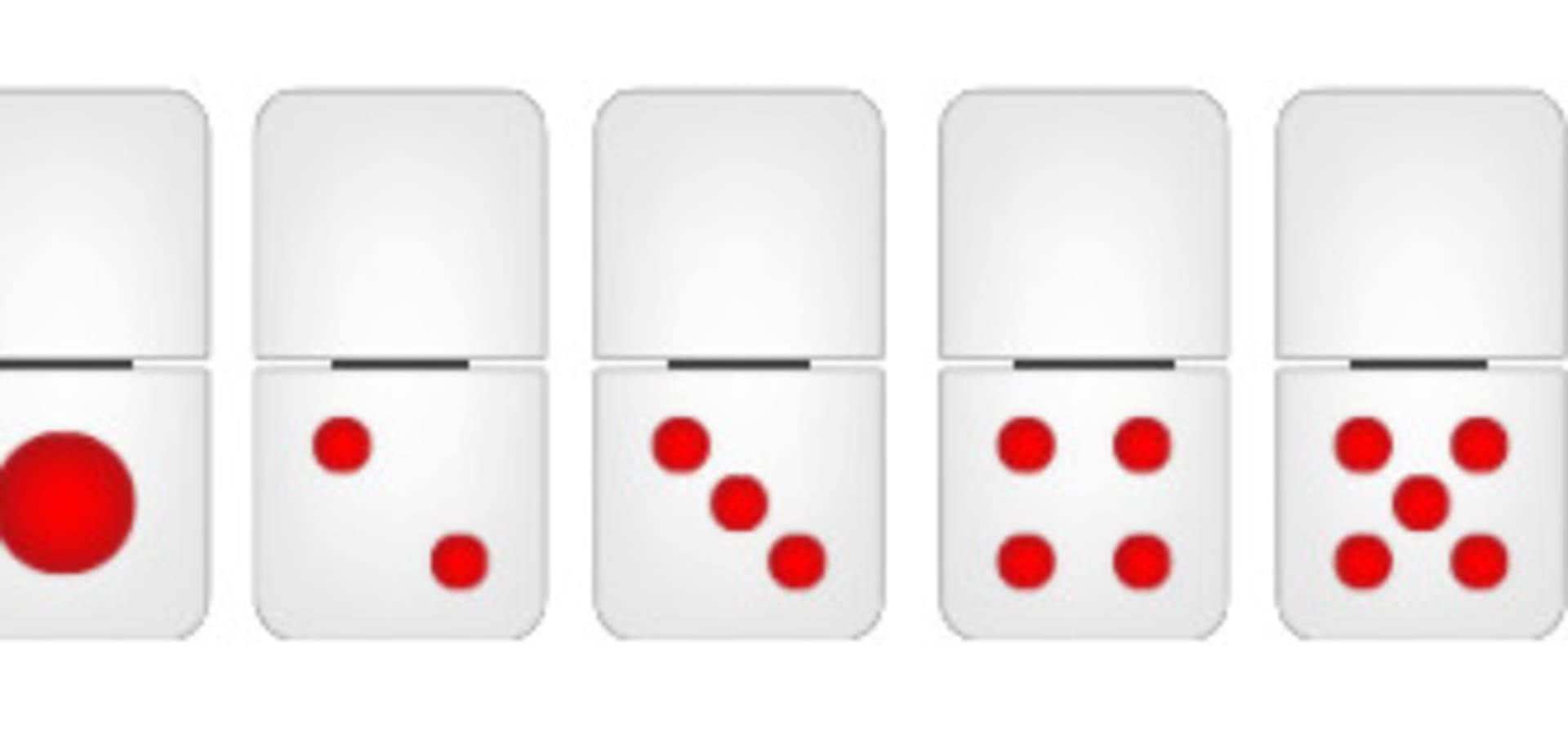Binus Poker Online