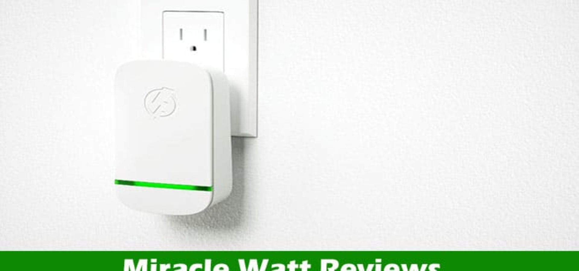 Miracle Watt