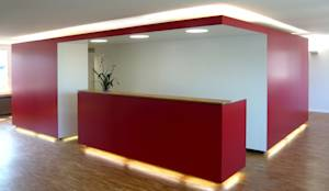 seestra e reichenau by spaett architekten gmbh homify. Black Bedroom Furniture Sets. Home Design Ideas