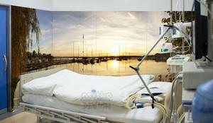 1 glasbilder im bad by mitko design homify. Black Bedroom Furniture Sets. Home Design Ideas