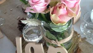 mariage dcoration - Drag Mariage