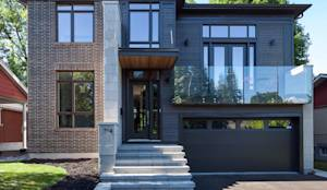 translation missing: tw.style.住宅.modern 住宅 by Jane Thompson Architect