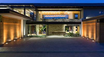 Meulen Architects