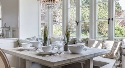 Home Staging Sylt