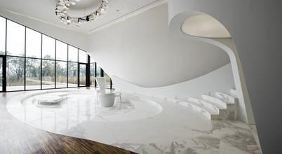 WGNB: 서울 건축가