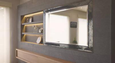 CuboB Arquitectura de Interiores
