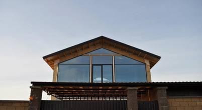 clear-house