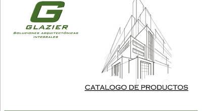 Glazier Soluciones Arquitectónicas Integrales