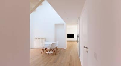 studio di architettura Antonio Giummarra