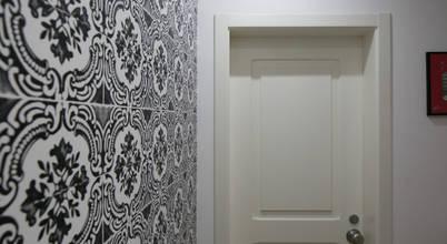 Joana Conceição – Architecture and Interior design