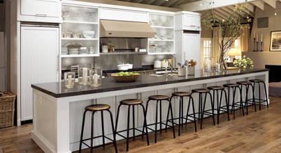 Kitchen Krafter Design/Remodel Showroom