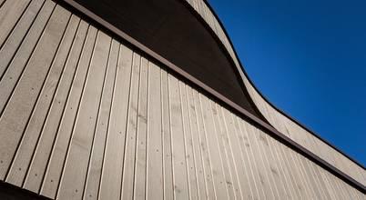 Hunkeler Partner Architekten AG