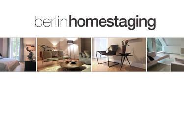 berlin homestaging berlin home staging homify. Black Bedroom Furniture Sets. Home Design Ideas