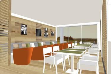 innenarchitektur berlin architectes d 39 int rieur berlin. Black Bedroom Furniture Sets. Home Design Ideas
