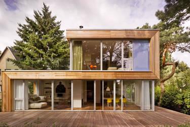 Innenarchitektur berlin arquitectos de interiores en for Innenarchitektur berlin