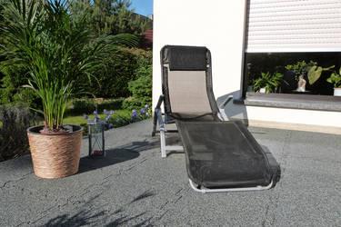 Warco bodenbel ge terrassen patios au enbereich in - Garten bodenbelage ...