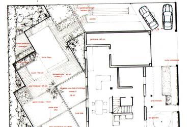 Bureau d 39 etudes jardins kael profesjonali ci w kategorii for O jardin gourmand avenue des etats unis toulouse
