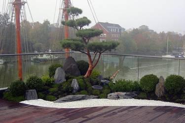 japan garten kultur garten und landschaftsbau in. Black Bedroom Furniture Sets. Home Design Ideas
