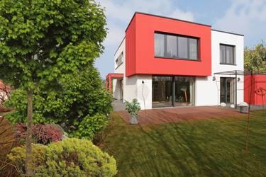 r tzer ziegel element haus gmbh profesjonali ci w kategorii firmy budowlane w miejscowo ci. Black Bedroom Furniture Sets. Home Design Ideas