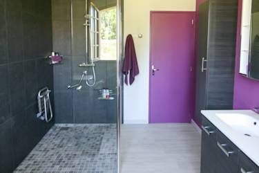 violaine denis toulouse mimarlar homify. Black Bedroom Furniture Sets. Home Design Ideas