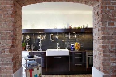 wirth architekten architekten in bremen homify. Black Bedroom Furniture Sets. Home Design Ideas