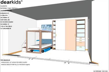 Mobimio r ume f r kinder kinder babyzimmer in for Wohndesign krefeld