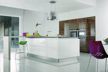 Kensington scott dise adores de cocinas en tonbridge homify - Disenadores de cocinas ...