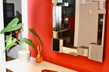 Decoroconmuchogusto decoradores y dise adores de for Decoradores de interiores en bilbao