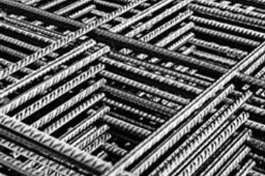 Ferros la pobla s a materiales de construcci n en - Materiales construccion valencia ...