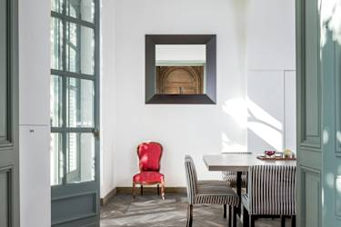 k hrs parkett deutschland bodenbel ge in t bingen homify. Black Bedroom Furniture Sets. Home Design Ideas