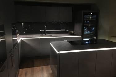Wohn und k chendesign meyer gmbh dise adores de cocinas - Disenadores de cocinas ...