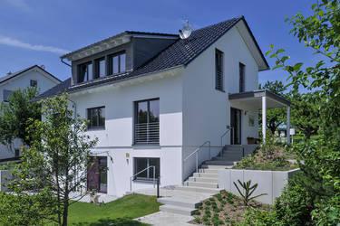 kitzlingerhaus gmbh co kg bauunternehmen in sulz. Black Bedroom Furniture Sets. Home Design Ideas