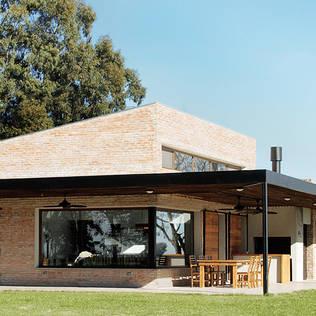 Homify for Fachadas de casas modernas en italia