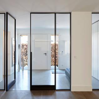 magazin homify. Black Bedroom Furniture Sets. Home Design Ideas