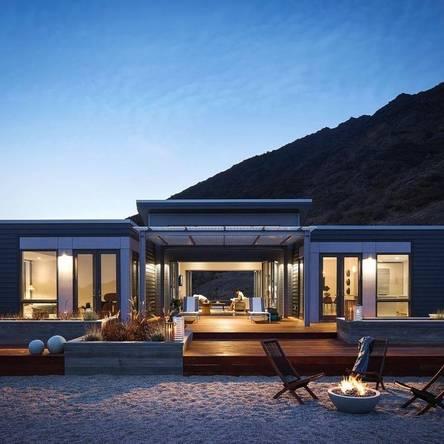 Casas prefabricadas ya es hora de conocerlas exc lsior - Opinion casas prefabricadas ...