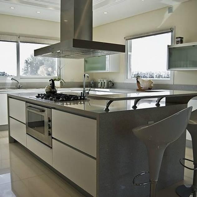 Como limpiar azulejos cocina top limpiar azulejos cocina nuevo tendencias cocinas buscar con - Como limpiar baldosas cocina ...
